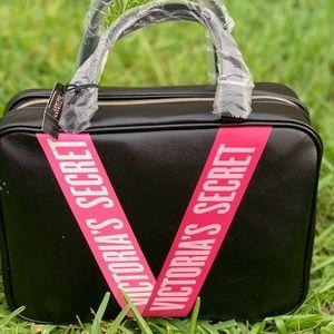 Victoria's secret travel bag original with tags
